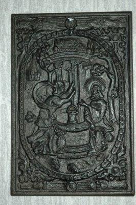 116_1.jpg