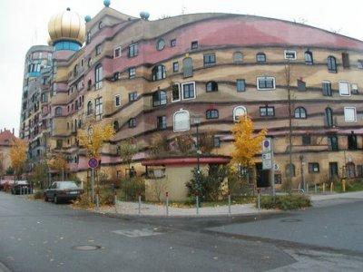 darmstadt_3.jpg