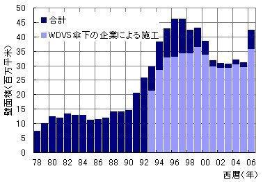 vol41_3.jpg
